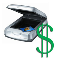 Scanners, Part 1: Buying Tips