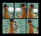 frostythegourdman_page_19