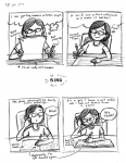 hourly-comic-2012-2