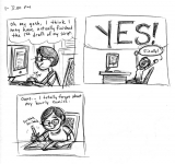 hourly-comic-2012-3