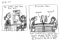 hourly-comic-2012-5