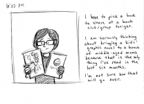 hourly-comic-2012-6