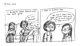 hourly-comic-2012-7