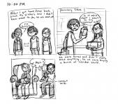 hourly-comic-2012-8