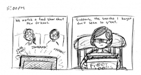 hourly-comic-2012-9