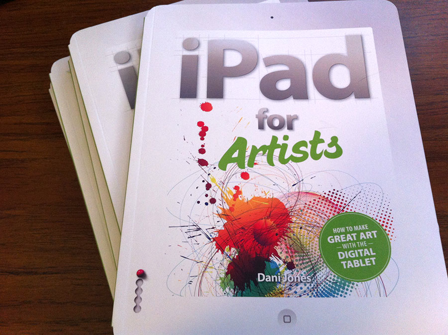Image result for ipad for artists