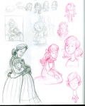 littlewomen_oldsketches1