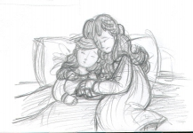 littlewomen_oldsketches3