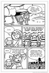 2012-02-10_the-adventures-of-captain-bacon-03