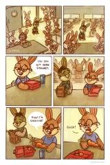 zombie-bunny-2