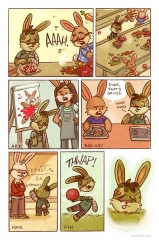 zombie-bunny-3