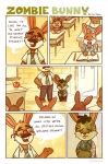 zombie-bunny-1