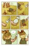 zombie-bunny-4