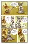 zombie-bunny-5