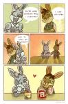 zombie-bunny-6
