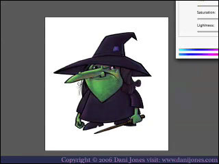 witchpainting4.jpg