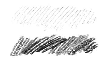 Pencilling10