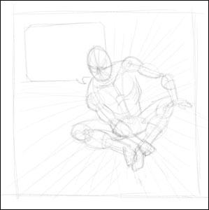 Pencilling12