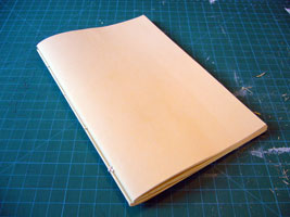 Sketchbooks15