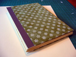 Sketchbooks24