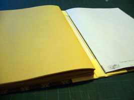 Sketchbooks37