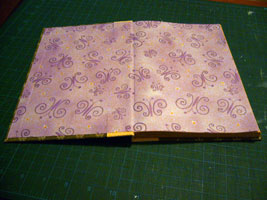 Sketchbooks40