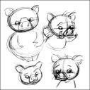 pigsketch07.jpg