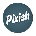 Pixish