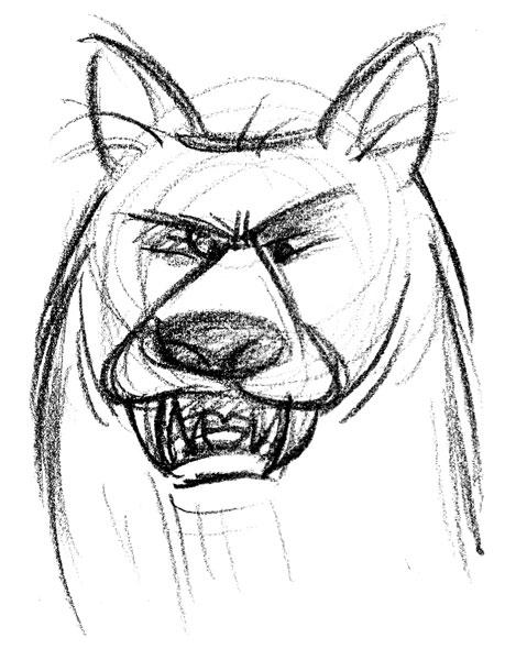 wolf14.jpg
