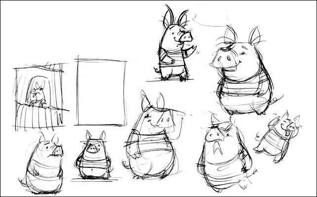 3pigs Pigs1