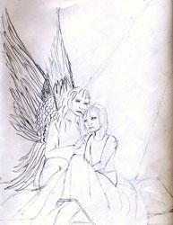 Drawing1 1