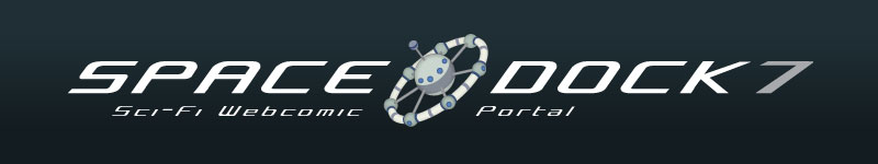 sd7-logo