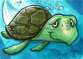 ripple_seaturtle