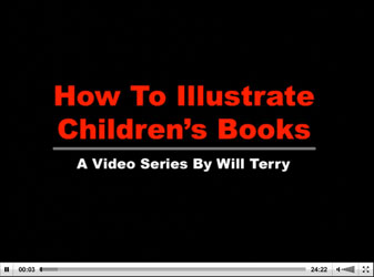 Howtoillustrate 1