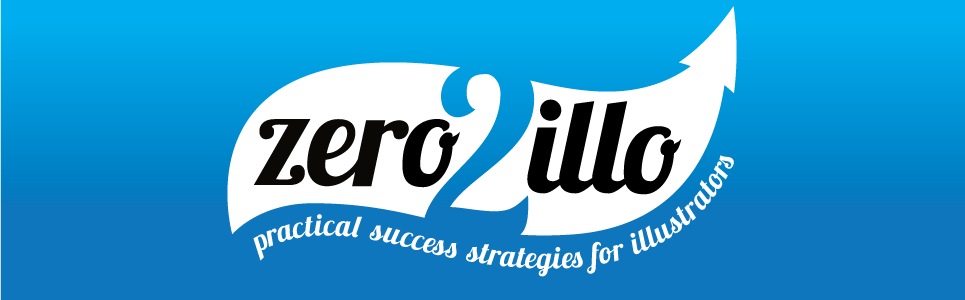 Zero2illo new Header33