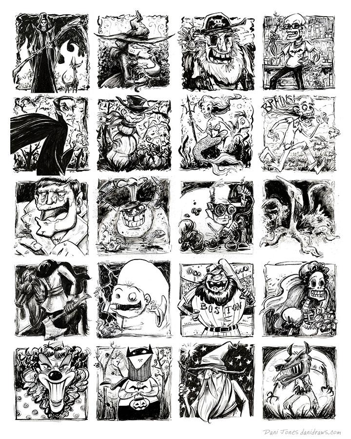 monstersink_poster
