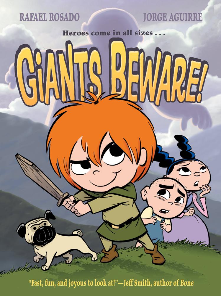 giantsbewarecover